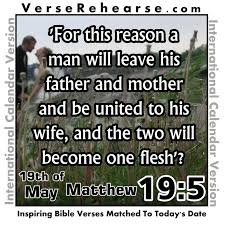 182 verse rehearse daily bible verse images