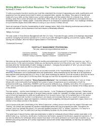 hospitality management resume samples doc 550712 medical transcriptionist resume examples medical transcription resume samples medical transcriptionist resume examples