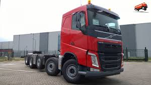volvo trucks wiki volvo fh 16 750 12x6 bas trucks veghel bakwagens pinterest volvo