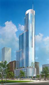 lexus for sale new orleans plans for building trump tower in new orleans are officially dead