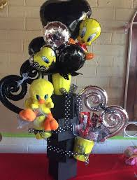 balloon and candy bouquets 527 best balloons images on balloons candy bouquet