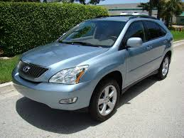 lexus rx 2006 lexus rx 330 pictures posters news and videos on your pursuit