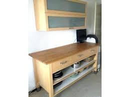 meuble plan de travail cuisine meuble avec plan de travail cuisine awesome meuble de cuisine ikaa