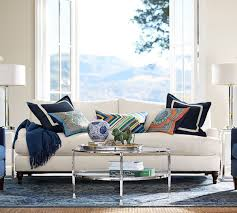 Living Room Table Decor by Pottery Barn Tanner Coffee Table Ideas U2014 Harte Design