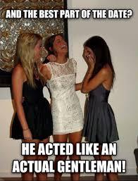 Old Fashioned Memes - livememe com vindictive girls