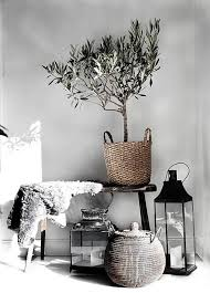 how to find the right neutral grey making your home beautiful