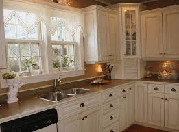 white shaker corner kitchen cabinet corner kitchen cabinets with glass doors cool white shaker