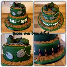 call of duty birthday cake best of call of duty birthday cake online best birthday quotes