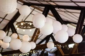 Old Lantern Light Fixtures by An Old Lantern Inn Wedding Charlotte Vermont Wedding
