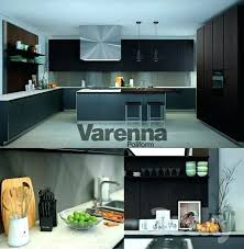cuisine varenna laxarby kitchen laxarby kitchen review fusioncafe