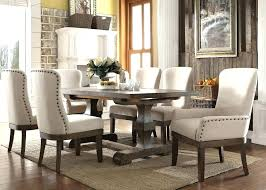 dining room table sets with leaf 7 piece round dining set 7 piece dining room table sets 9 piece