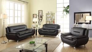 Cheap Living Room Furniture Houston by Ava Furniture Houston Cheap Discount Contemporary Furniture In