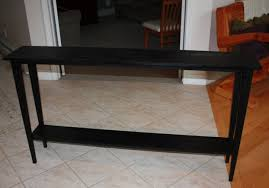 Extra Long Sofas Shocking 80 Inch Long Console Table Tags Extra Long Sofa Table