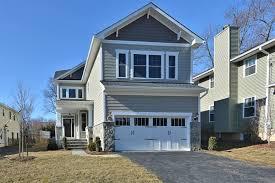ndi northern virginia custom home builder build on your lot