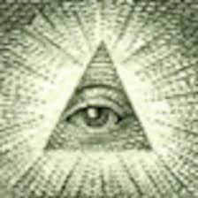 iris illuminati steam workshop the illuminati