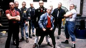 romper stomper the movie david stratton famously refused to rate