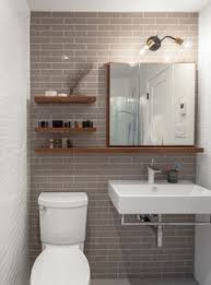 Condo Bathroom Designed By Toronto Interior Design Group Www - Bathroom and toilet design