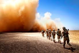 best afoqt study guide asvab u2014 military aptitude tests