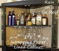 diy liquor cabinet ideas how to build a corner liquor cabinet cabinet designs