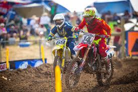 troy lee motocross gear troy lee designs tld u0027s cole seely answers rapid fire questions in