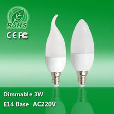 Cheap Led Lights For Home Online Cheap Led Lights For Home For Sale - Cheap led lights for home