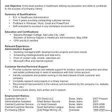 resume templates professional profile exle effective cv exles uk layout references inside 79 amazing