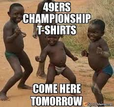 San Francisco 49ers Memes - 49ers funny memes 28 images funny raiders pics yea i saw the