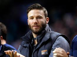 the edelman haircut happy birthday julian edelman new england patriots