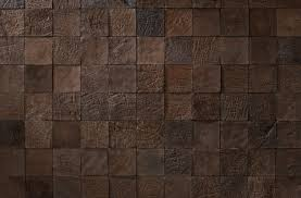fresh awesome different types of interior wall textu 3068