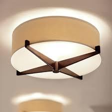 ceiling mounted bathroom light fixtures