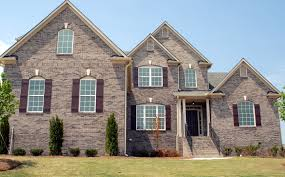 Home Inspector by Talon Home Inspections Frankfort Lexington Ky Certified Home