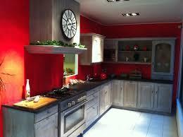 couleur peinture cuisine moderne enchanteur idée peinture cuisine avec cuisine indogate idees de