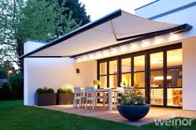 Retractable Awnings Brisbane Retractable Patio Awnings For The Home Full Semi U0026 Open