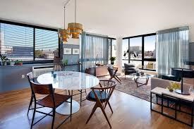 williamsburg u0027s 50 north 5th street sleek homes 15 000 square