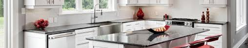 Canadian Made Kitchen Cabinets H O M E Home Options Made Easy Barrie