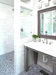 handicap accessible bathroom designs handicap bathroom ideas wheelchair accessible bathroom design with