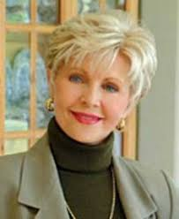 pixie hairstyles for women over 70 the 5 most flattering haircuts for women in their 70s and beyond