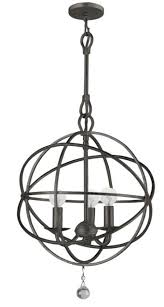 Traditional Lighting Fixtures Brilliant Round Light Fixture Big Round Lighting Fixtures Put