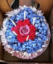 birthday flower delivery in melbourne buds u0026 bows floral design