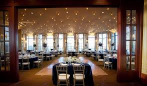wedding venues in san francisco inspirational san francisco wedding venues b34 on pictures selection