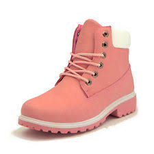 s pink work boots canada pink work boots 8 ebay