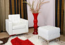 Loveseat Hide A Bed Hide A Bed Chair Sleepers A Bed Chair Suede Couch Colorful