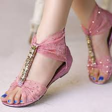 wedding shoes online uk flat wedding shoes best for brides