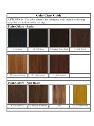 Black Hair Color Chart Hair Color Chart Template 6 Free Templates In Pdf Word Excel