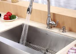 30 inch double bowl kitchen sink sink momentous alluring 30 stainless steel farmhouse sink