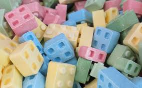 candy legos where to buy candy blox lego candy sweet factory