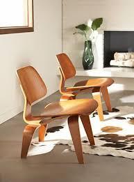 Herman Miller Charles Eames Chair Design Ideas Eames Plywood Lounge Chair By Herman Miller Plywood Mid Century
