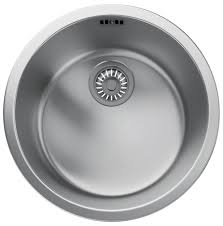 Stainless Steel Deep Sink 100 Stainless Steel Double Kitchen Sink Stainless Steel