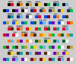 good colour schemes good color schemes outstanding unique combinations 43 for shirts