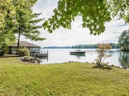 Homes For Sale Wolfeboro Nh by Town Of Wolfeboro Nh Luxury Homes For Sale 181 Homes Zillow